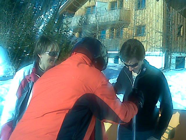 2009-03-08-gr-skiweekend-008