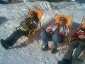 2009-03-08-gr-skiweekend-005