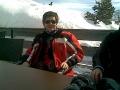 2009-03-08-gr-skiweekend-009