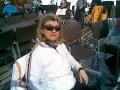 2009-03-08-gr-skiweekend-010