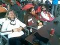 2009-03-08-gr-skiweekend-011