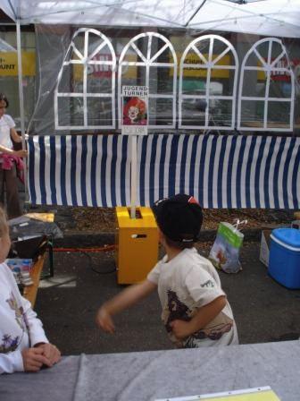 2009-04-00-jrj-fruehlingsfest-008