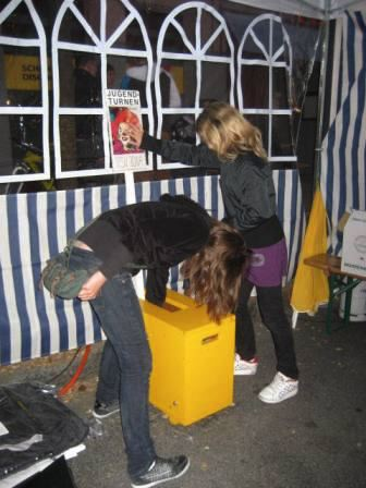2009-04-00-jrj-fruehlingsfest-011