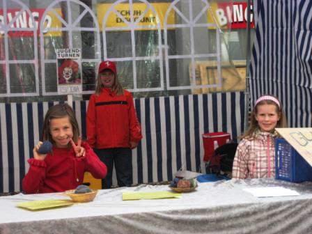 2009-04-00-jrj-fruehlingsfest-013