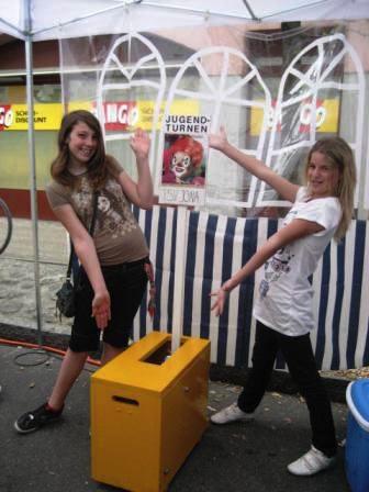 2009-04-00-jrj-fruehlingsfest-019