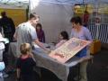 2009-04-00-jrj-fruehlingsfest-003