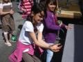 2009-04-00-jrj-fruehlingsfest-005