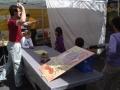 2009-04-00-jrj-fruehlingsfest-007