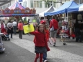 2009-04-00-jrj-fruehlingsfest-014