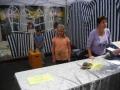 2009-04-00-jrj-fruehlingsfest-016