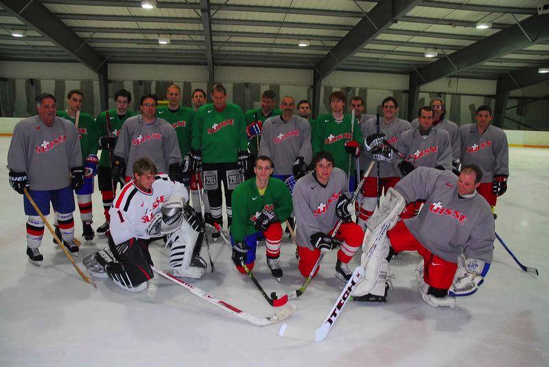 2009-04-07-sf-hockey-wetzikon-002