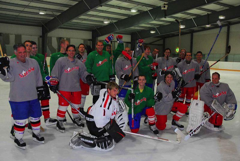 2009-04-07-sf-hockey-wetzikon-004