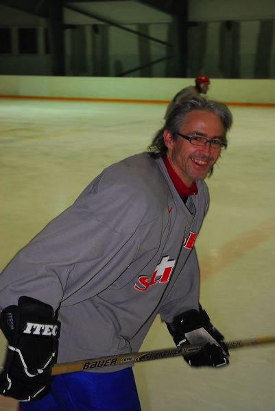 2009-04-07-sf-hockey-wetzikon-006