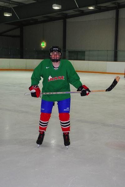 2009-04-07-sf-hockey-wetzikon-009