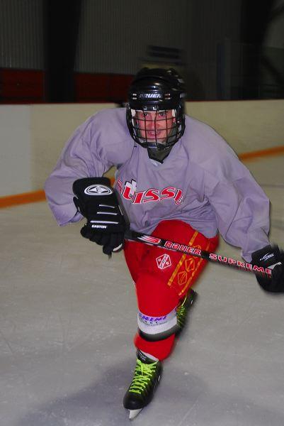 2009-04-07-sf-hockey-wetzikon-011
