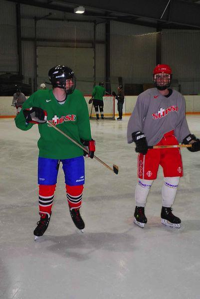 2009-04-07-sf-hockey-wetzikon-012