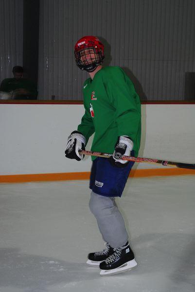 2009-04-07-sf-hockey-wetzikon-013