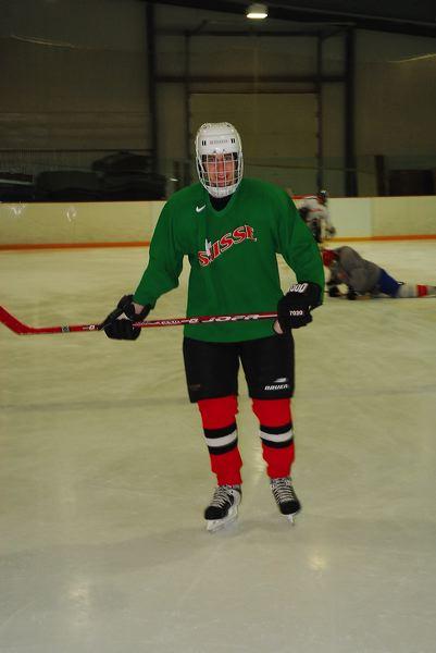2009-04-07-sf-hockey-wetzikon-016
