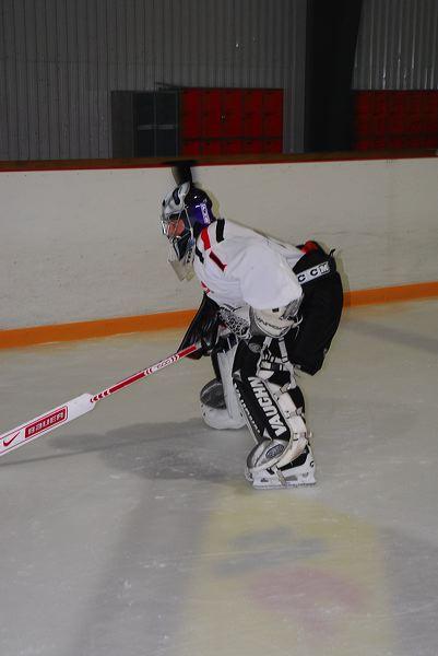 2009-04-07-sf-hockey-wetzikon-019