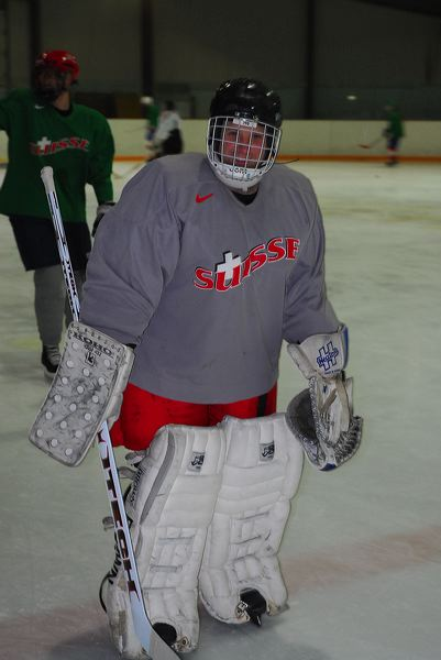 2009-04-07-sf-hockey-wetzikon-023