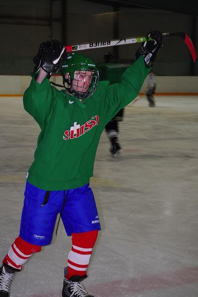2009-04-07-sf-hockey-wetzikon-024