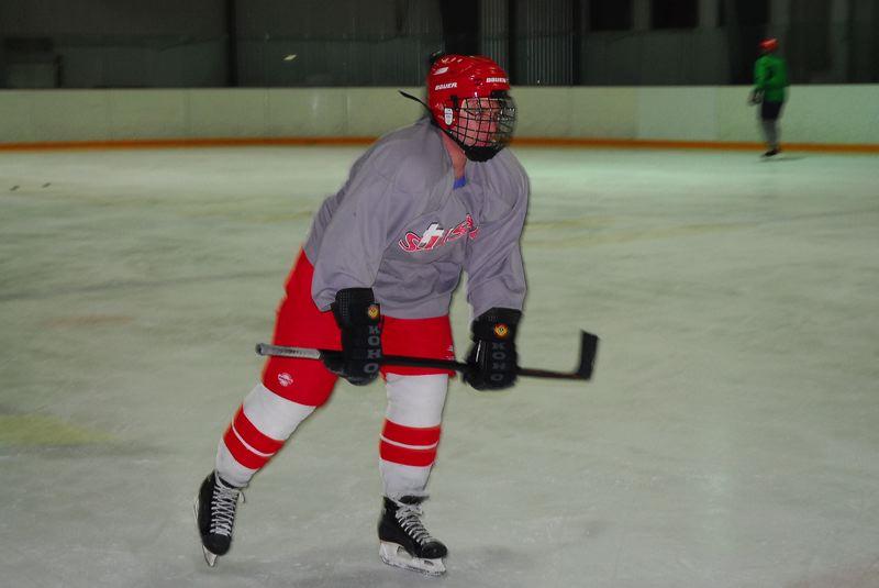 2009-04-07-sf-hockey-wetzikon-025