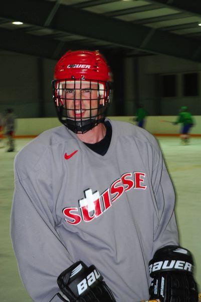 2009-04-07-sf-hockey-wetzikon-026