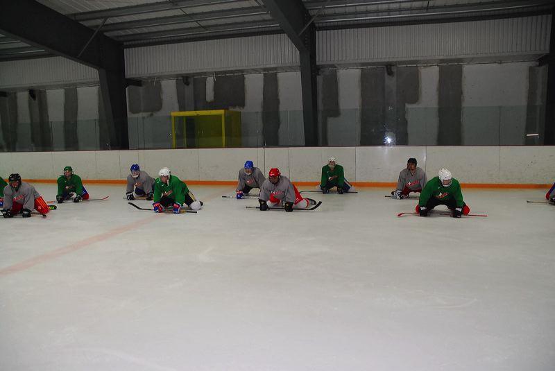 2009-04-07-sf-hockey-wetzikon-027