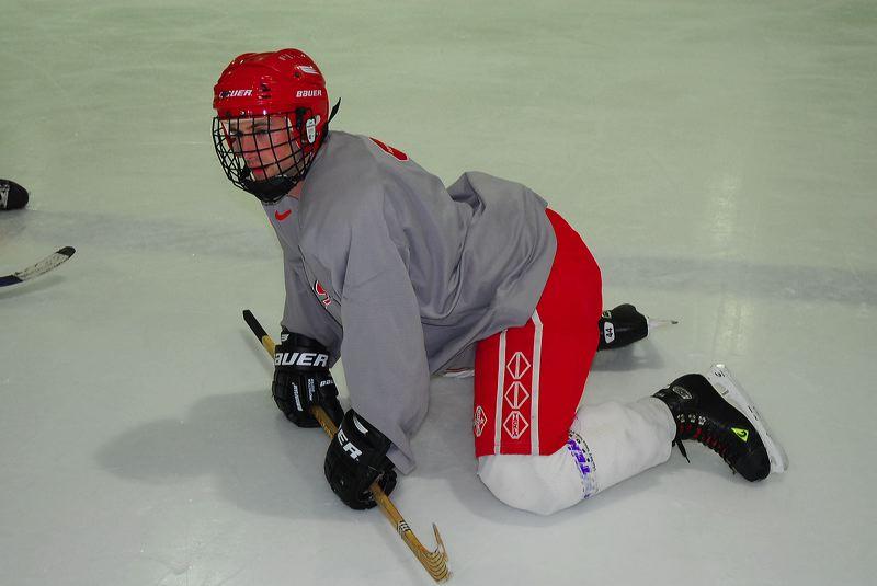 2009-04-07-sf-hockey-wetzikon-028