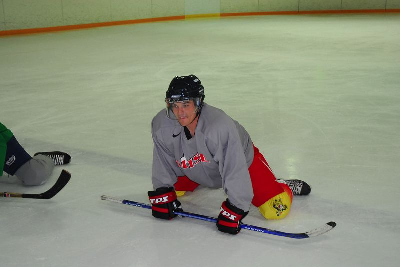 2009-04-07-sf-hockey-wetzikon-029
