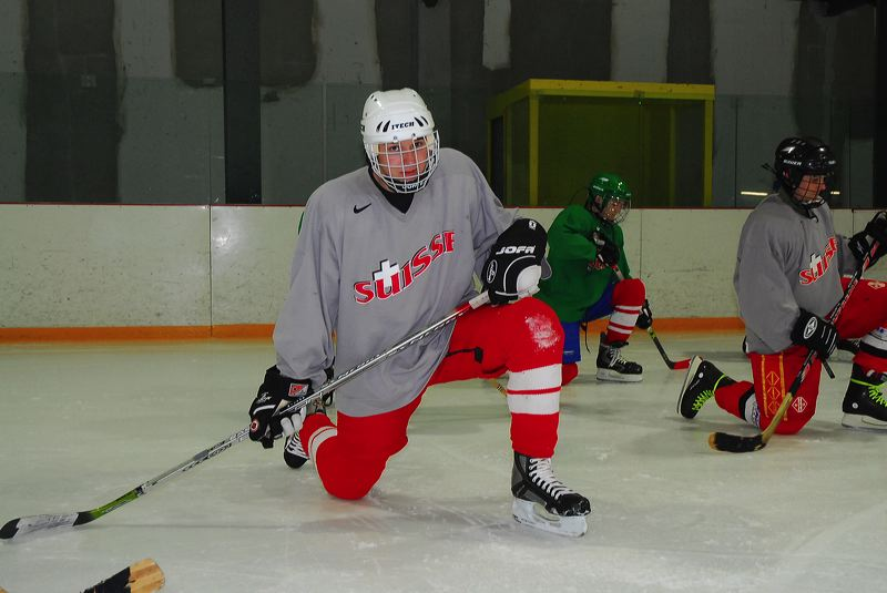 2009-04-07-sf-hockey-wetzikon-032