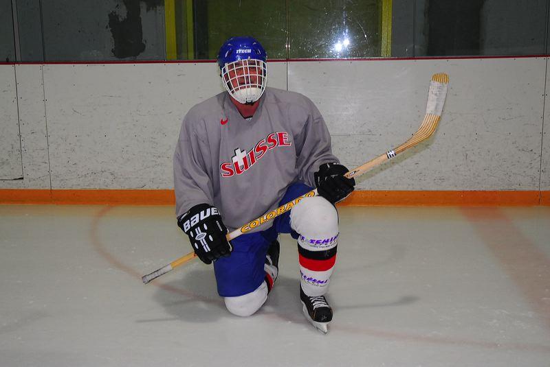 2009-04-07-sf-hockey-wetzikon-033