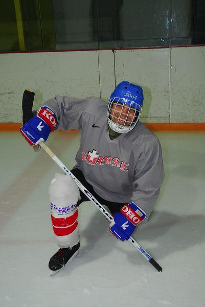 2009-04-07-sf-hockey-wetzikon-035