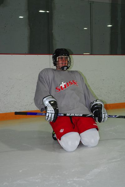 2009-04-07-sf-hockey-wetzikon-037
