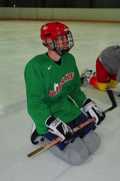 2009-04-07-sf-hockey-wetzikon-038