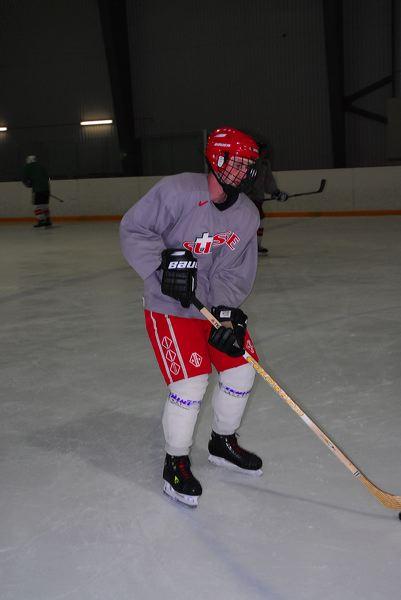 2009-04-07-sf-hockey-wetzikon-041
