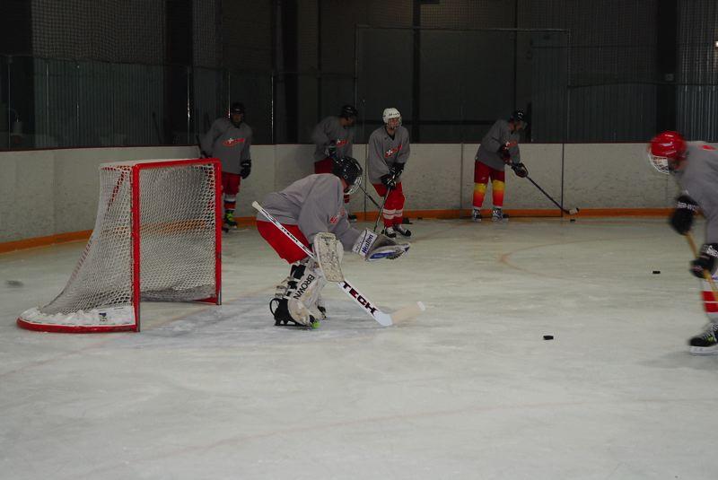 2009-04-07-sf-hockey-wetzikon-049