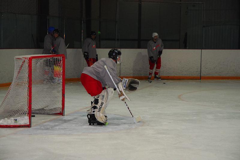2009-04-07-sf-hockey-wetzikon-050