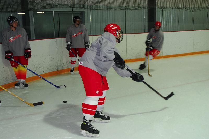 2009-04-07-sf-hockey-wetzikon-052