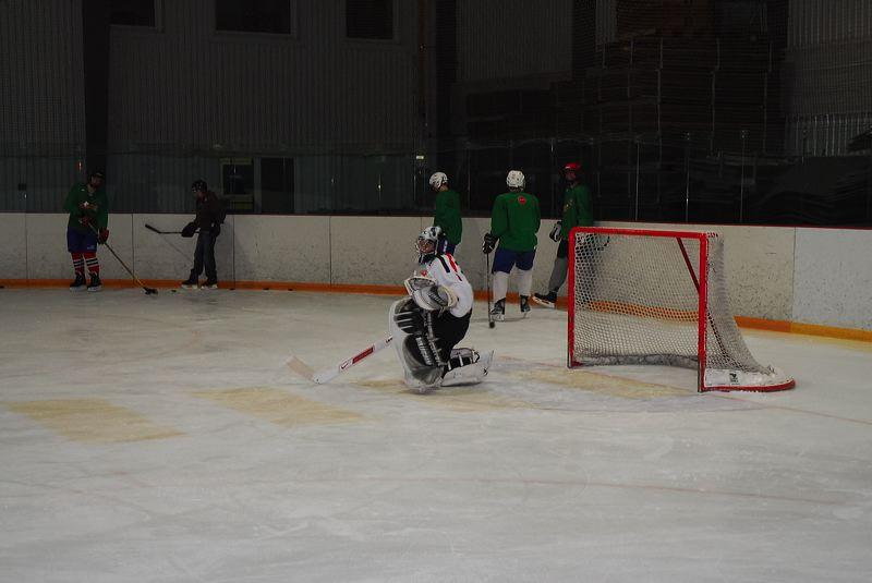2009-04-07-sf-hockey-wetzikon-053