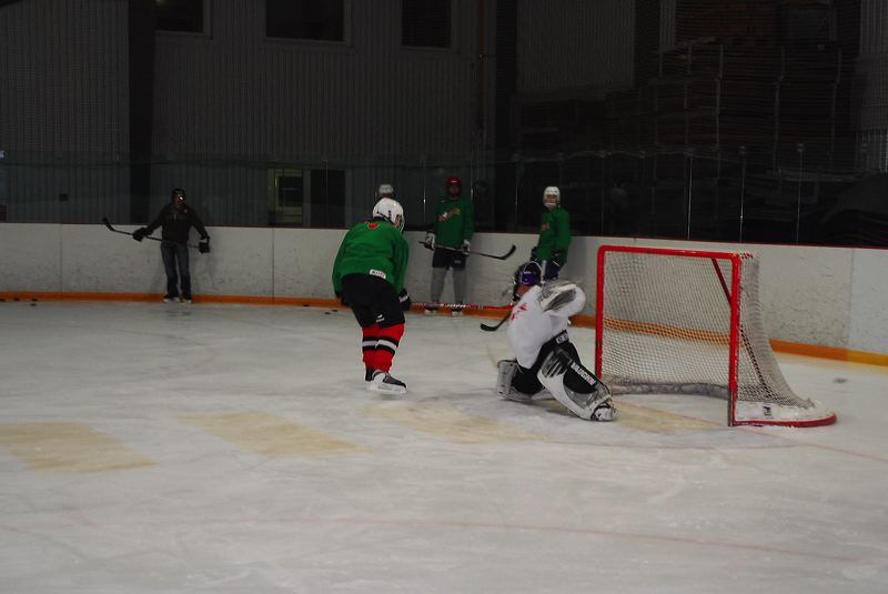 2009-04-07-sf-hockey-wetzikon-054