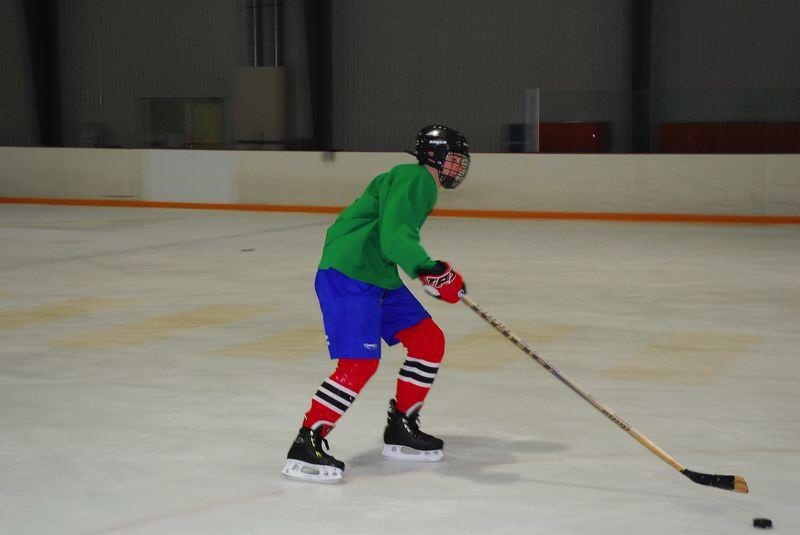 2009-04-07-sf-hockey-wetzikon-055