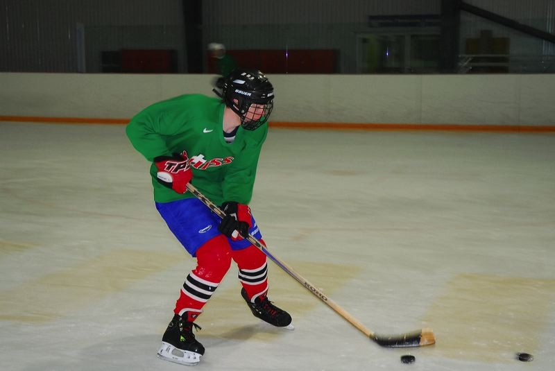 2009-04-07-sf-hockey-wetzikon-057