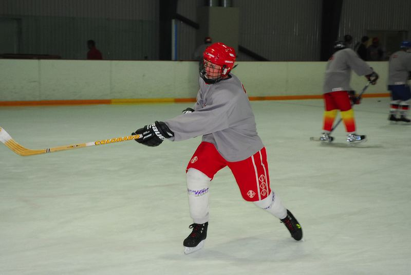 2009-04-07-sf-hockey-wetzikon-059