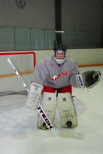 2009-04-07-sf-hockey-wetzikon-061