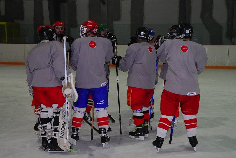 2009-04-07-sf-hockey-wetzikon-062