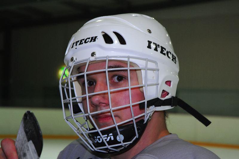 2009-04-07-sf-hockey-wetzikon-066