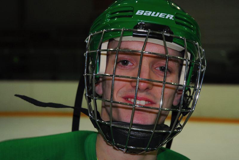2009-04-07-sf-hockey-wetzikon-070