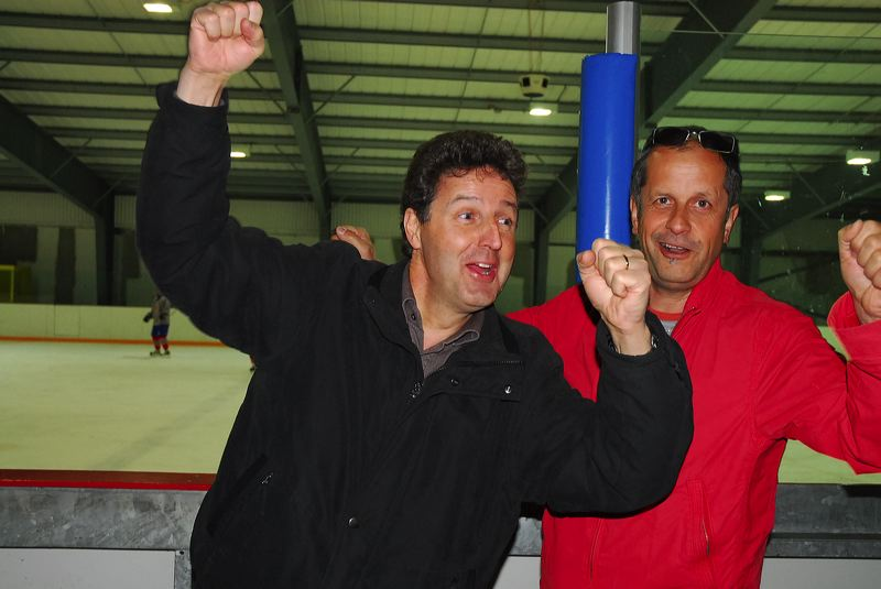 2009-04-07-sf-hockey-wetzikon-071