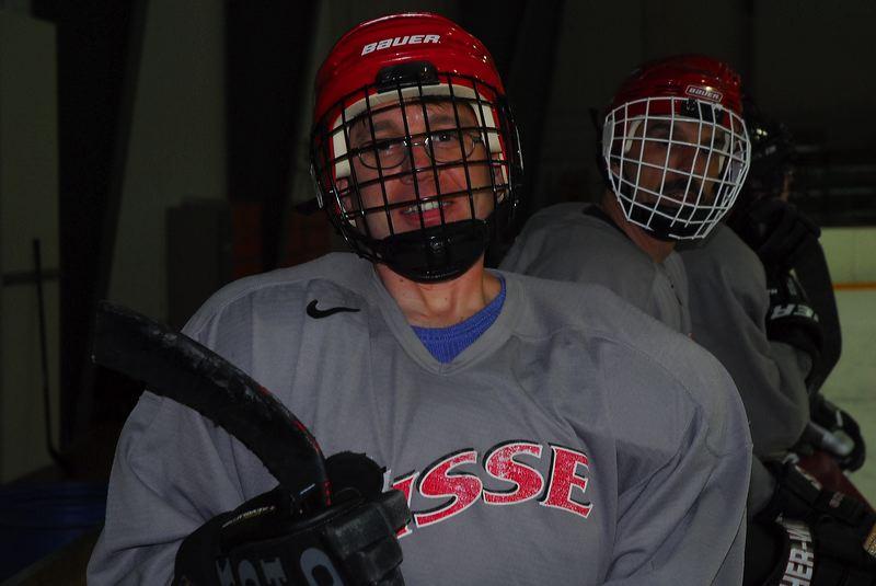 2009-04-07-sf-hockey-wetzikon-072